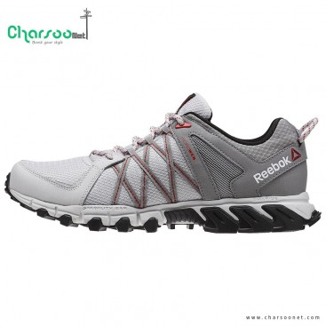 کفش تمرین و پیاده روی مردانه ریباک Reebok Trail grip RS 5.0 2017