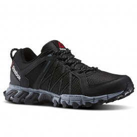 کفش مخصوص پیاده روی ریباک مردانه Reebok Trail grip RS 5.0 2017