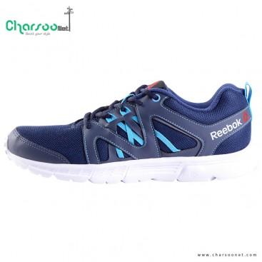 کفش مخصوص پیاده روی و و دویدن ریباک مردانه Reebok Running Speedlux 2017