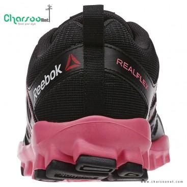 کفش دخترانه ریباک Reebok RealFlex Train 4.0 2017