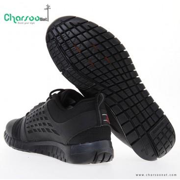 کفش ورزشی مردانه ریباک Reebok Zquick 2.0 2017