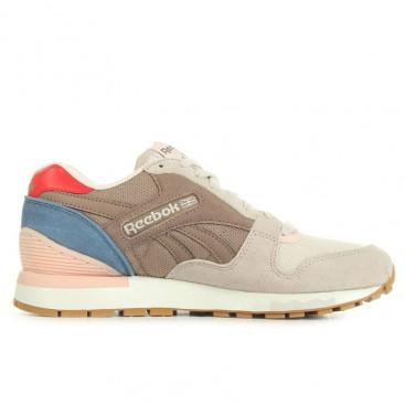 کفش ریباک زنانه Reebok GL 6000