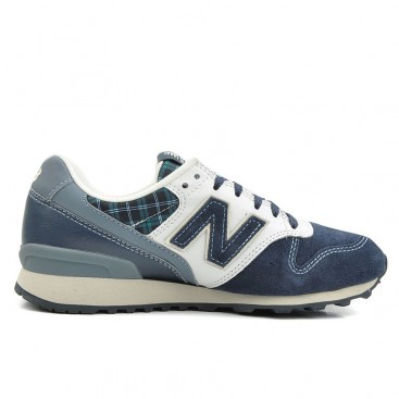 کتونی دخترانه New Balance 996