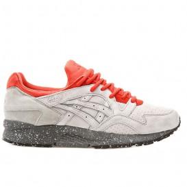 کفش اسیکس ژل لایت Asics Gel Lyte v