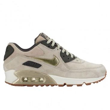 نایک ایرمکس 90 مردانه Nike Air Max 90 PRM