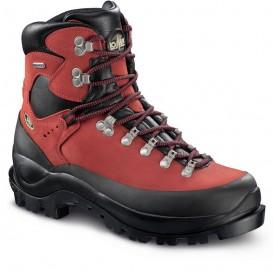 کفش کوهنوردی لومر اورست Lomer Everest 2016
