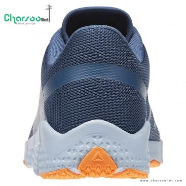 کفش ورزش و پیاده روی ریباک Reebok Trainflex