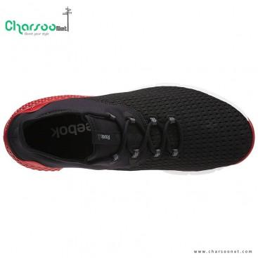 کفش ورزشی مردانه ریبوک Reebok Fire Training