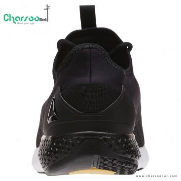 کفش تمرین ریباک Reebok Fire Training