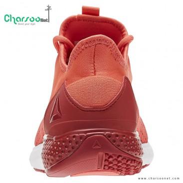 کفش ورزشی زنانه ریباک Reebok Fire Training