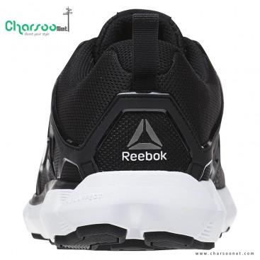کتونی رانینگ پسرانه Reebok Hexaffect Run 5.0 MTM