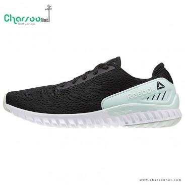 کفش رانینگ زنانه Reebok Twistform 3.0 MU