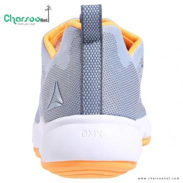 کفش رانینگ زنانه ریبوک Reebok CloudRide LS DMX