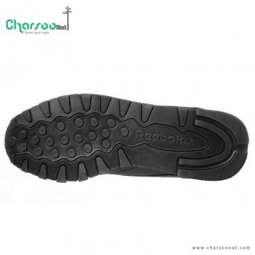 کفش لایف استایل زنانه ریباک Reebok CL LTHR