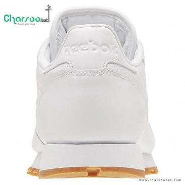 کتانی لایف استایل مردانه ریباک Reebok Classic Leather PG