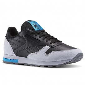کفش اسنیکر مردانه ریباک Reebok Classic Leather GN