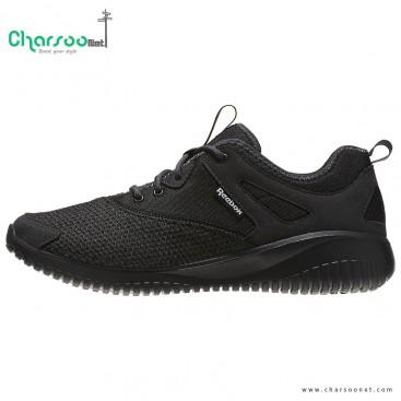 کفش مردانه ریباک Reebok Stylescape 2.0 ARCH