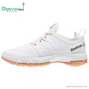 کفش پیاده روی و رانینگ زنانه ریباک Reebok CloudRide DMX