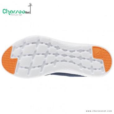 کفش پیاده روی مردانه ریبوک Reebok Astrofoam