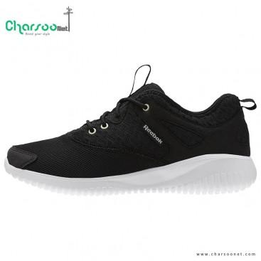 کفش اسپورت زنانه ریبوک Reebok Stylescape 2.0 ARCH