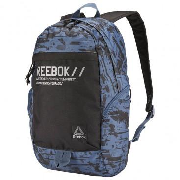 کوله پشتی ریبوک Reebok Motion u Active G Backpac