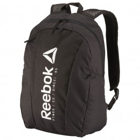 کوله پشتی Reebok Found M BCKPCK