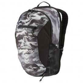 کوله پشتی ریبوک Reebok Medium Backpack - 24L