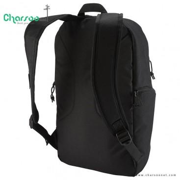 کوله پشتی Reebok Motion Workout Active Backpack