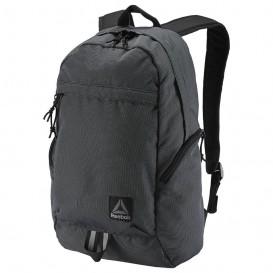 کوله پشتی اسپورت ریبوک Reebok Motion Workout Active Backpack