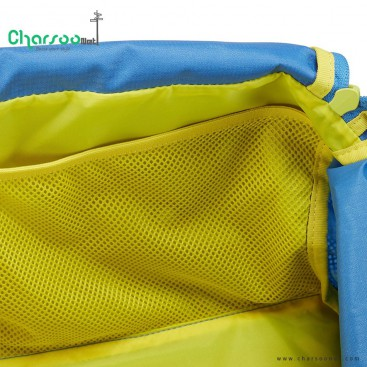 ساک ورزشی ریباک Reebok ONE Series Small 32L Sports Bags