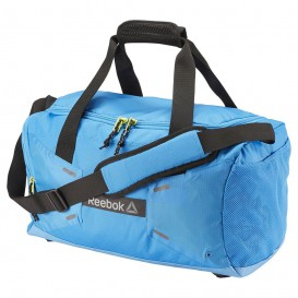 ساک ورزشی ریباک Reebok ONE Series Small 32L Sports Bags