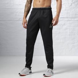 شلوار ورزشی مردانه ریباک Reebok Workout Ready Trackster Pant