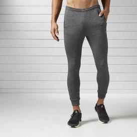 شلوار اسپرت مردانه ریبوک Reebok Running Essentials Jogger