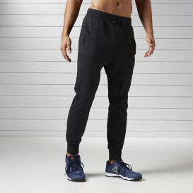 شلوار ورزشی ریباک Reebok Sport pants Workout Ready Cotton Series