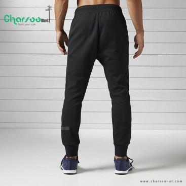 شلوار ورزشی ریباک Reebok Sport pants Workout Ready Cotton Series