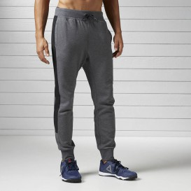 شلوار ورزشی Reebok Workout Ready Cotton Series Pant