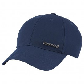 کلاه کپ مردانه Reebok Sport Essentials Badge Cap