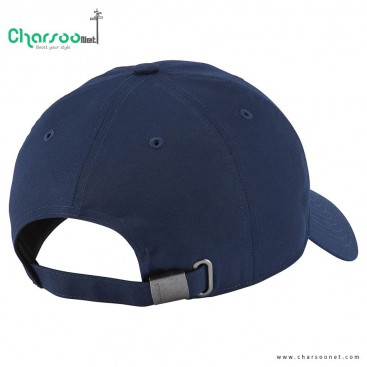 کلاه کپ مردانه Reebok Sport Essentials Badge Cap
