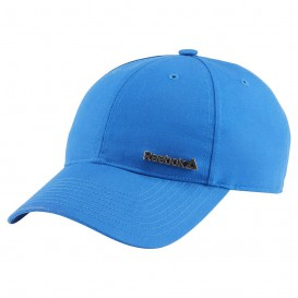کلاه کپ Reebok Sport Essentials Badge Cap