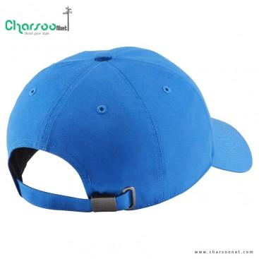 کلاه کپ Reebok Sport Essentials Badge Cap