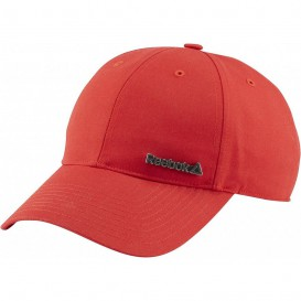 کلاه کپ ریبوک Reebok SE M BADGE CAP