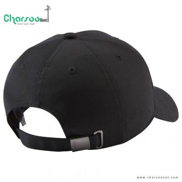 کلاه لبه دار ریبوک Reebok Sport Essentials Badge Cap