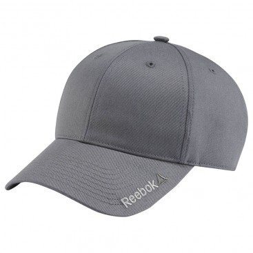 کلاه کپ Reebok LOGO CAP