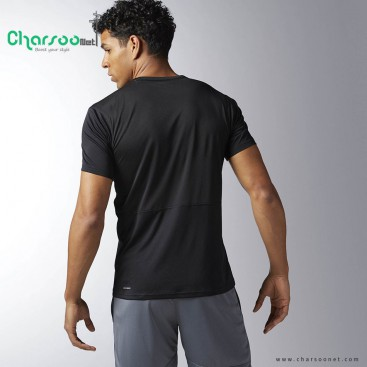 تیشرت مردانه Reebok Workout Ready Tech Tee