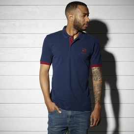 پولو شرت ریبوک Reebok Polo Shirt