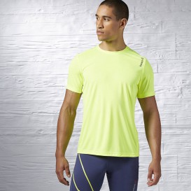 تیشرت پسرانه ریبوک Reebok Running Essentials Short Sleeve Tee