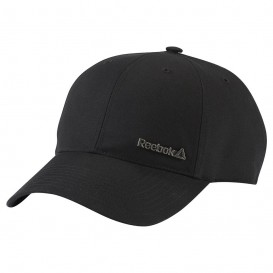 کلاه کپ ریباک Reebok Sport Essentials Badge Cap