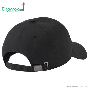 کلاه کپ ریباک Reebok Sport Essentials Badge Cap
