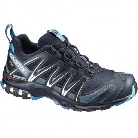 کفش کوهپیمایی مردانه سالومون Salomon Xa Pro 3D GTX
