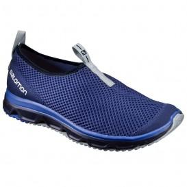 کفش راحتی مردانه Salomon RX Moc 3